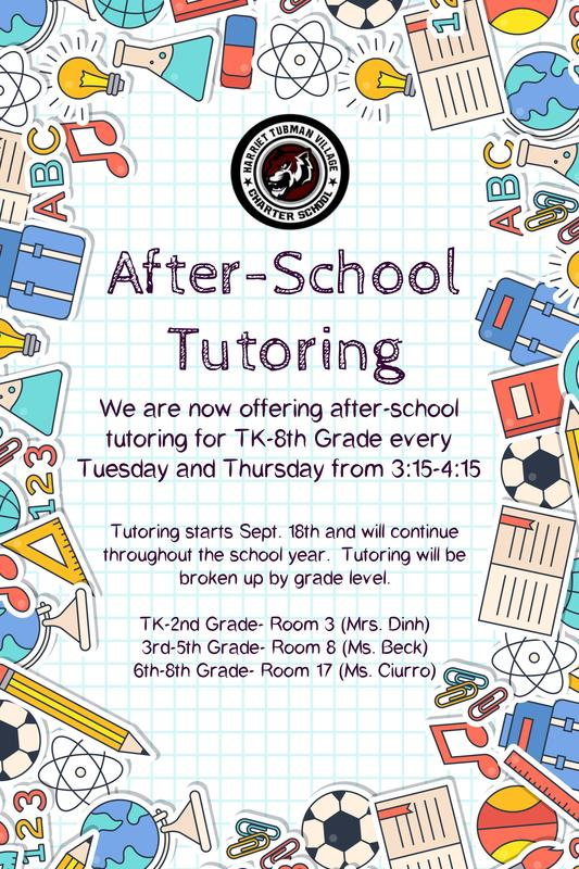 Copy of School tutoring advertisement flyer template.jpg