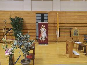 Jesus in the Gym 7-8.jpg