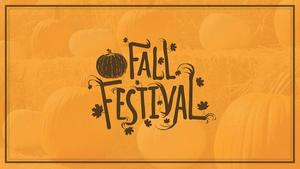 Fall-Festival_Title-Slide.jpg