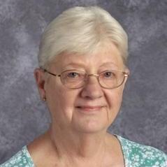 Sharon Gautney's Profile Photo