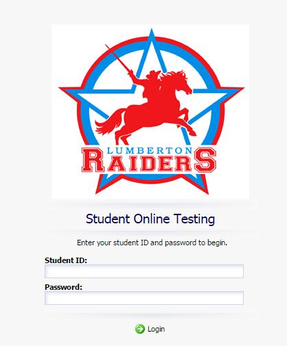 Student Resources – Student Resources – Lumberton ISD
