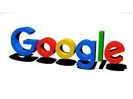 Everything Google