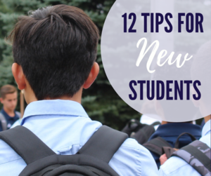 12 tips for new students.png