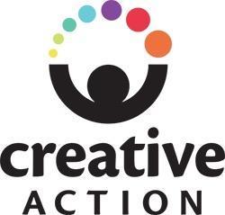 creativeaction.jpg