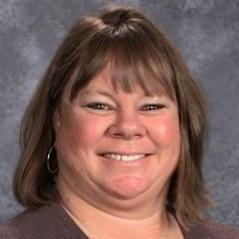 Nicole Glascock's Profile Photo