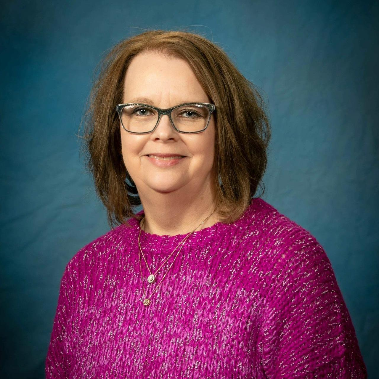Linda Harper's Profile Photo