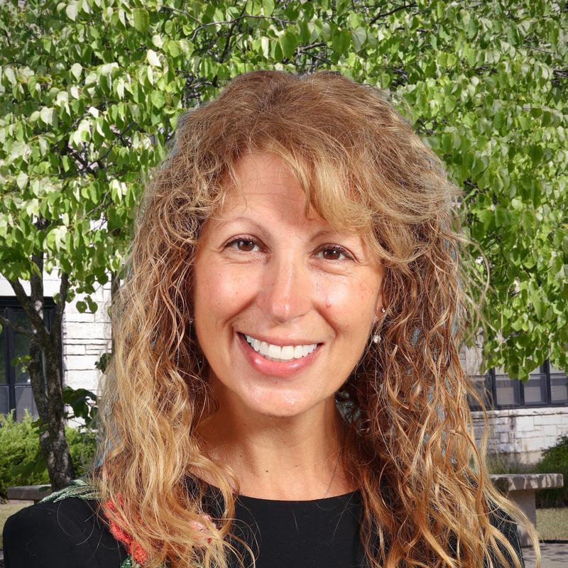 Anne Pacion's Profile Photo
