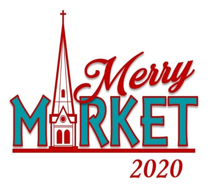 Merry Market 2020 Featured Photo