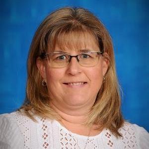 Christi James's Profile Photo