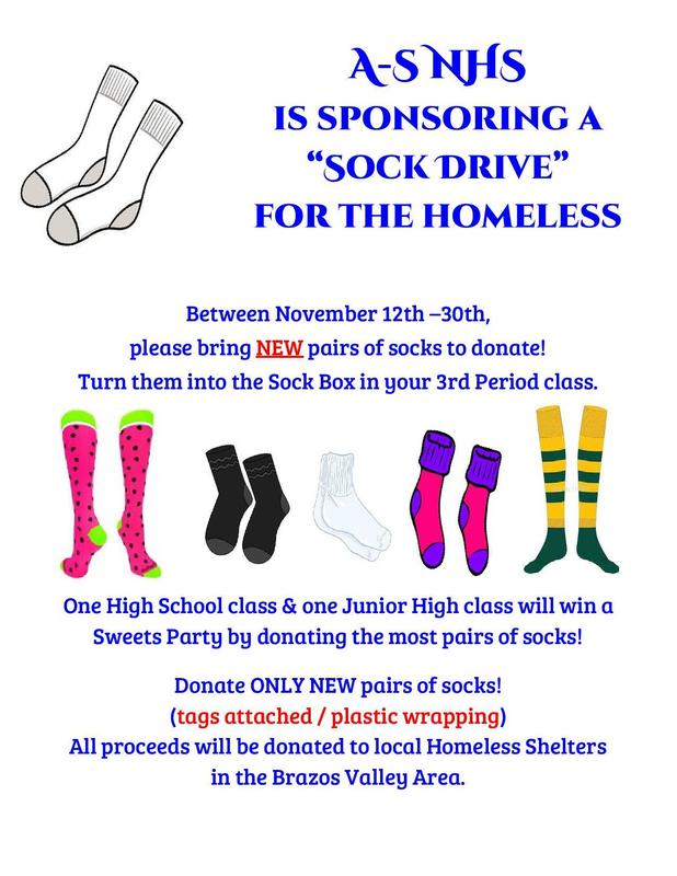 Winter Sock Drive-page-001.jpg