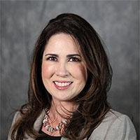 Christina Mendez's Profile Photo