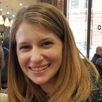 Brianna Martin's Profile Photo