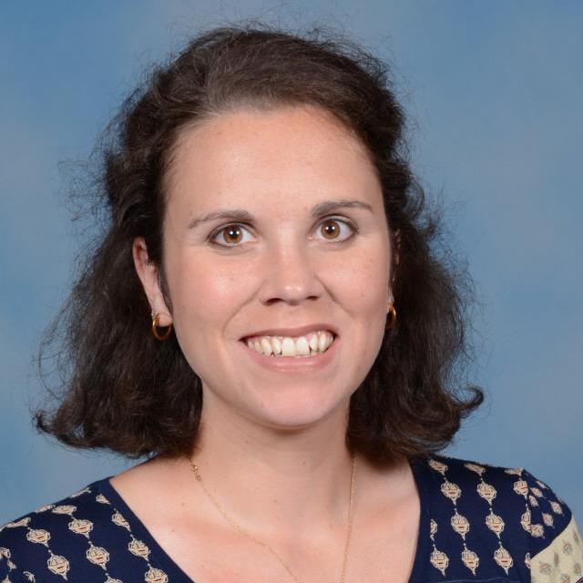Katherine Cozzens's Profile Photo