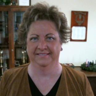 Linda Surovick's Profile Photo