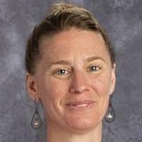 Nicole Scace's Profile Photo