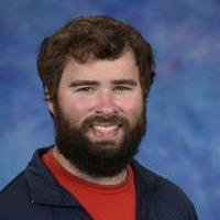 Marty Calkins's Profile Photo
