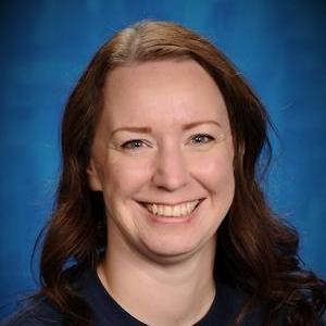 Jacy Rogers's Profile Photo