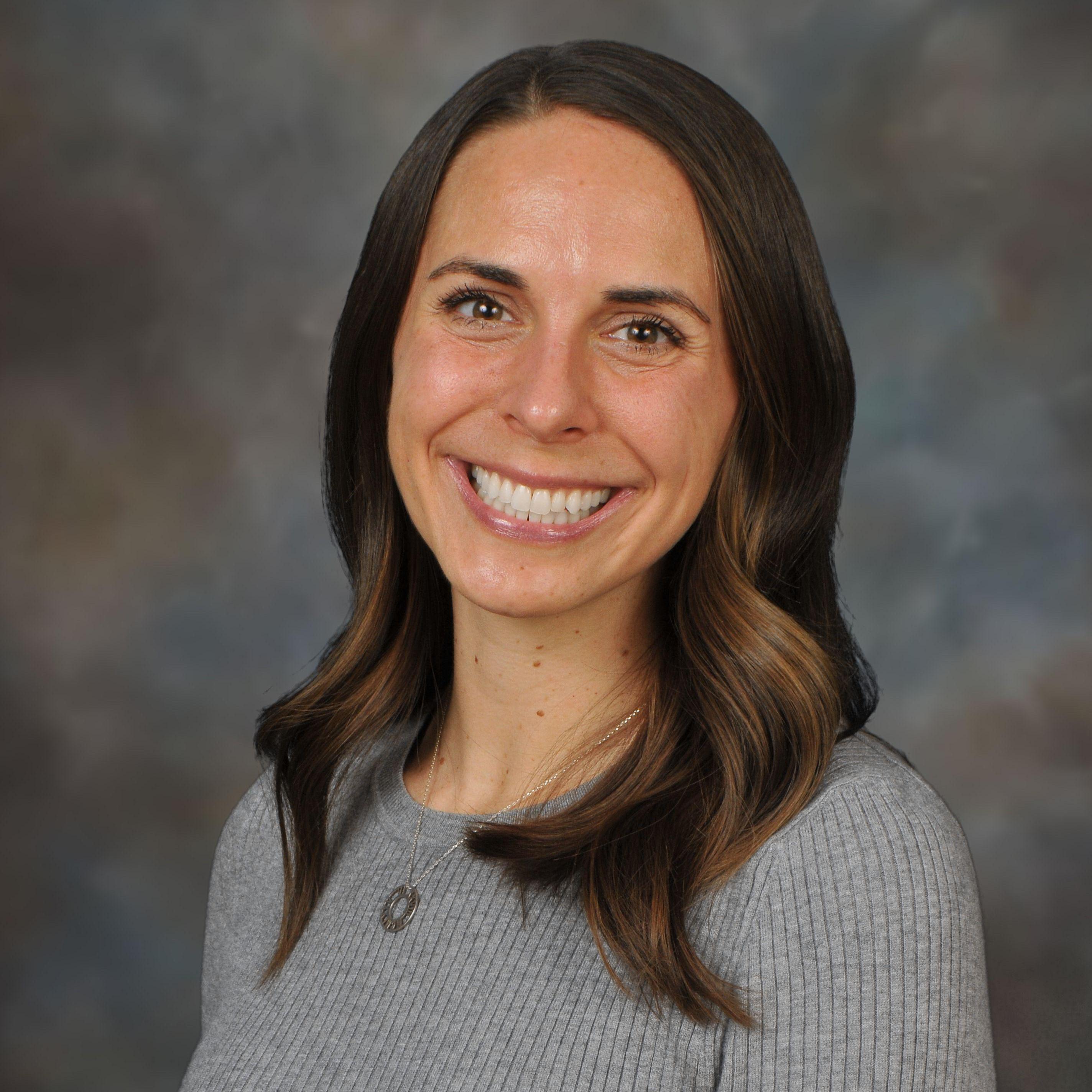 Michelle Janci's Profile Photo