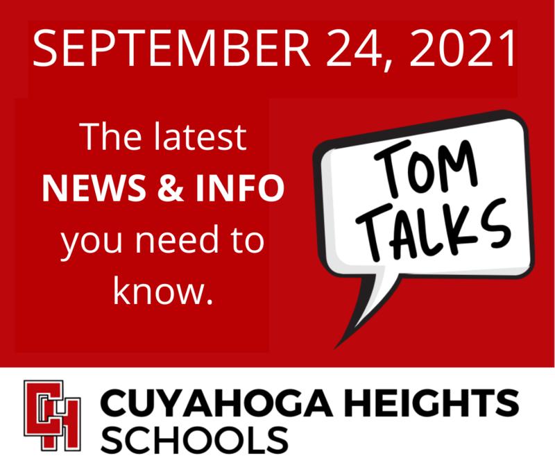 Tom Talks for September 24, 2021