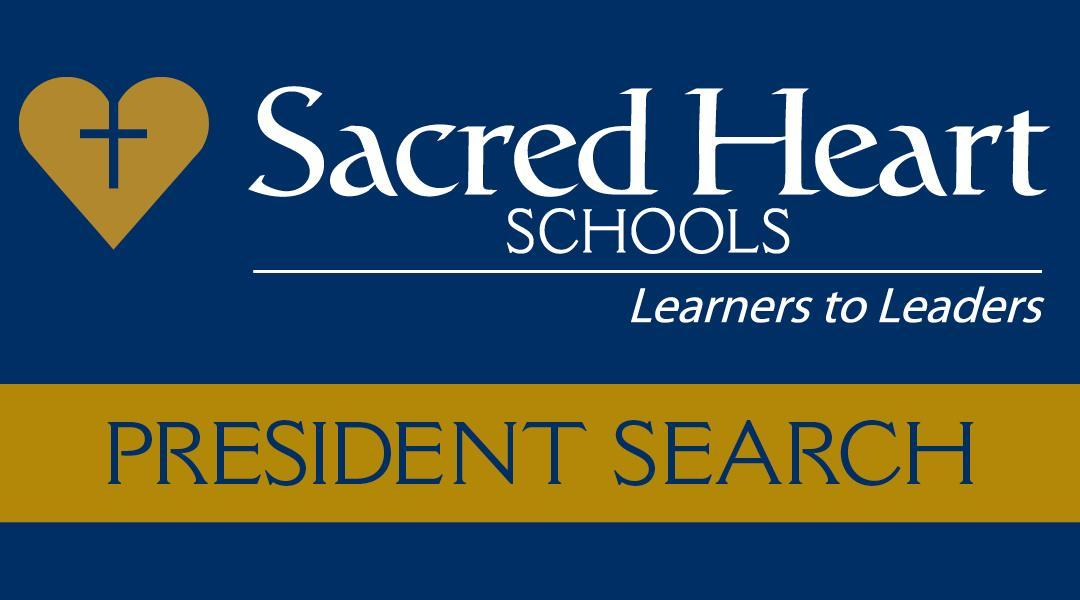 Sacred-Heart-Schools-President-Search