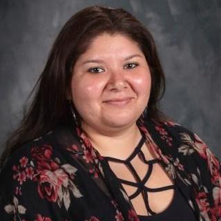 Patricia Romero's Profile Photo