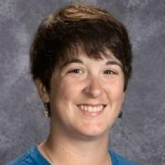 Sarah Burke's Profile Photo