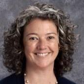 Rachel Farrar's Profile Photo