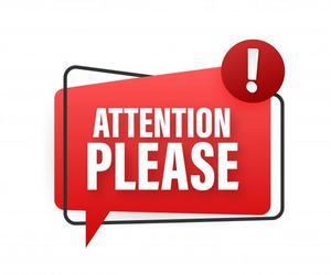 banner-with-attention-please-red-attention-please-sign-icon-exclamation-danger-sign-alert-icon-stock-illustration_100456-1538.jpg