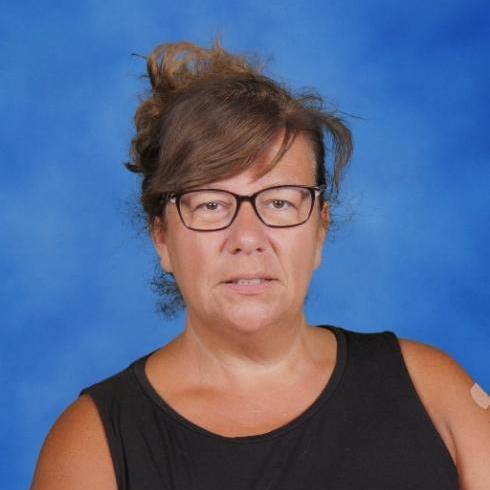 June Sanfilippo's Profile Photo
