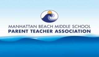 This Thursday Night! MBMS PTA General Meeting & 2019-2020 Executive Board Slate Thumbnail Image