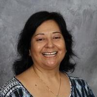 Mae Fey's Profile Photo