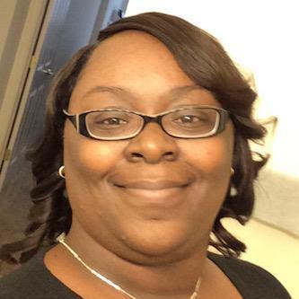 Priscilla Houston's Profile Photo