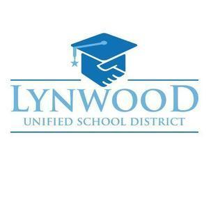 Notice of Rescheduled Board of Education Meeting - August 26, 2021 Featured Photo