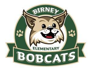 Birney_Bobcat_Logo_Final_OL_Small.jpg