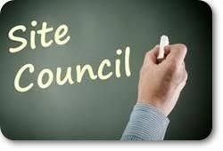 site council.jpg