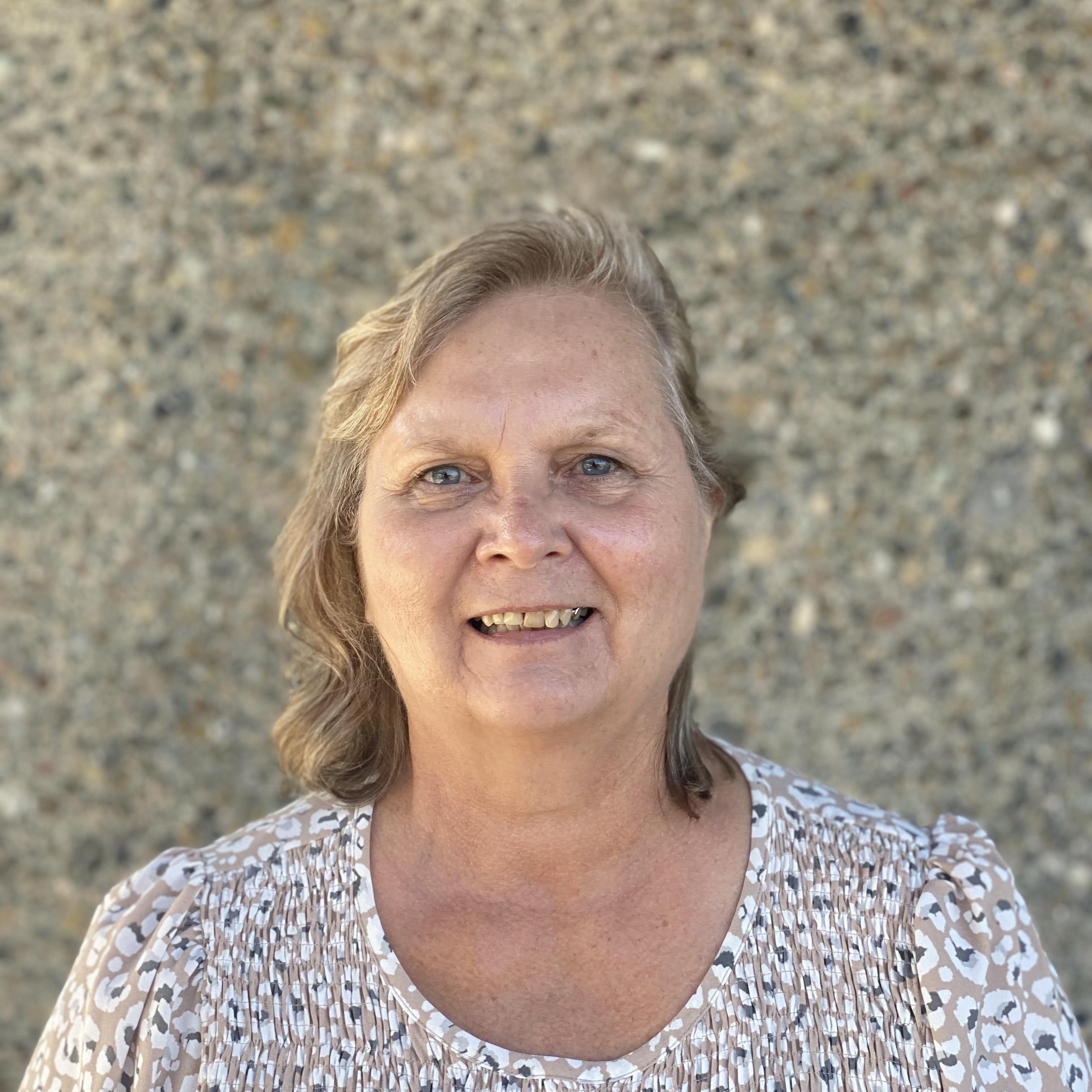 Jane Knox's Profile Photo