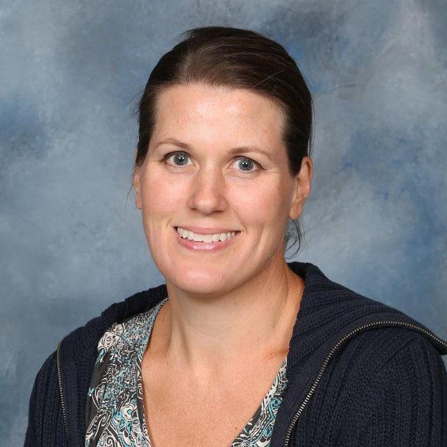 Erika Metting's Profile Photo