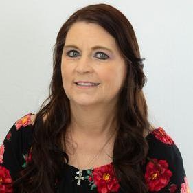 Brenda Gonzales's Profile Photo