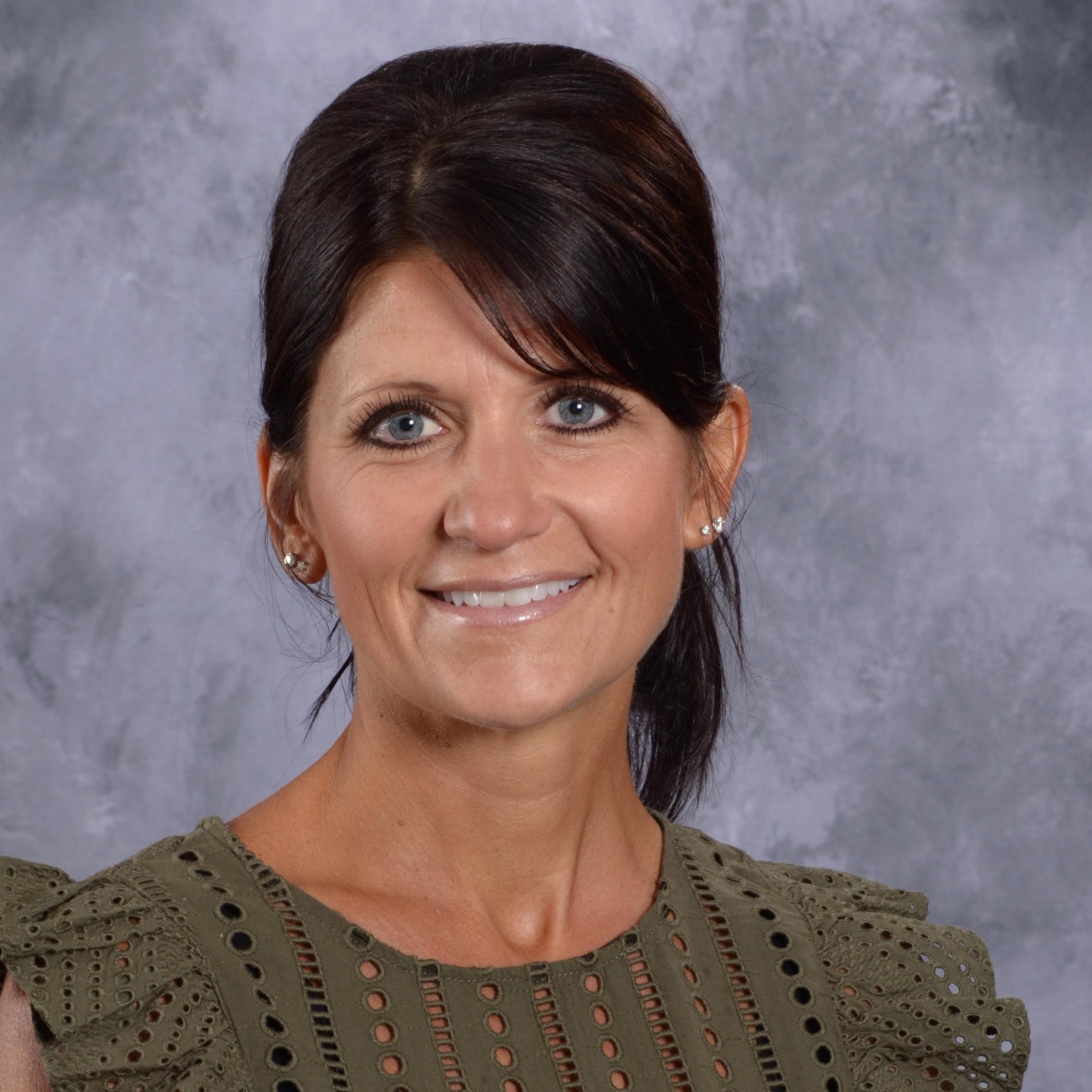 Lorie LaHuis's Profile Photo