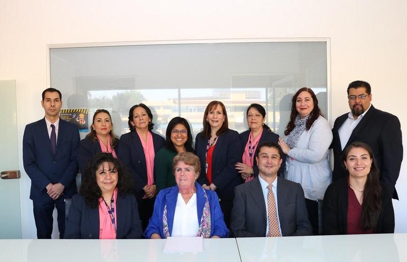 PLSP ratifica compromiso con la calidad Featured Photo