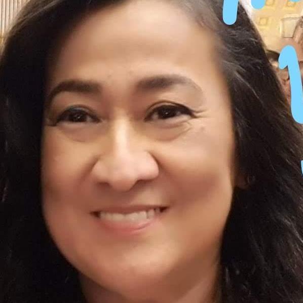 Maria Rapadas's Profile Photo
