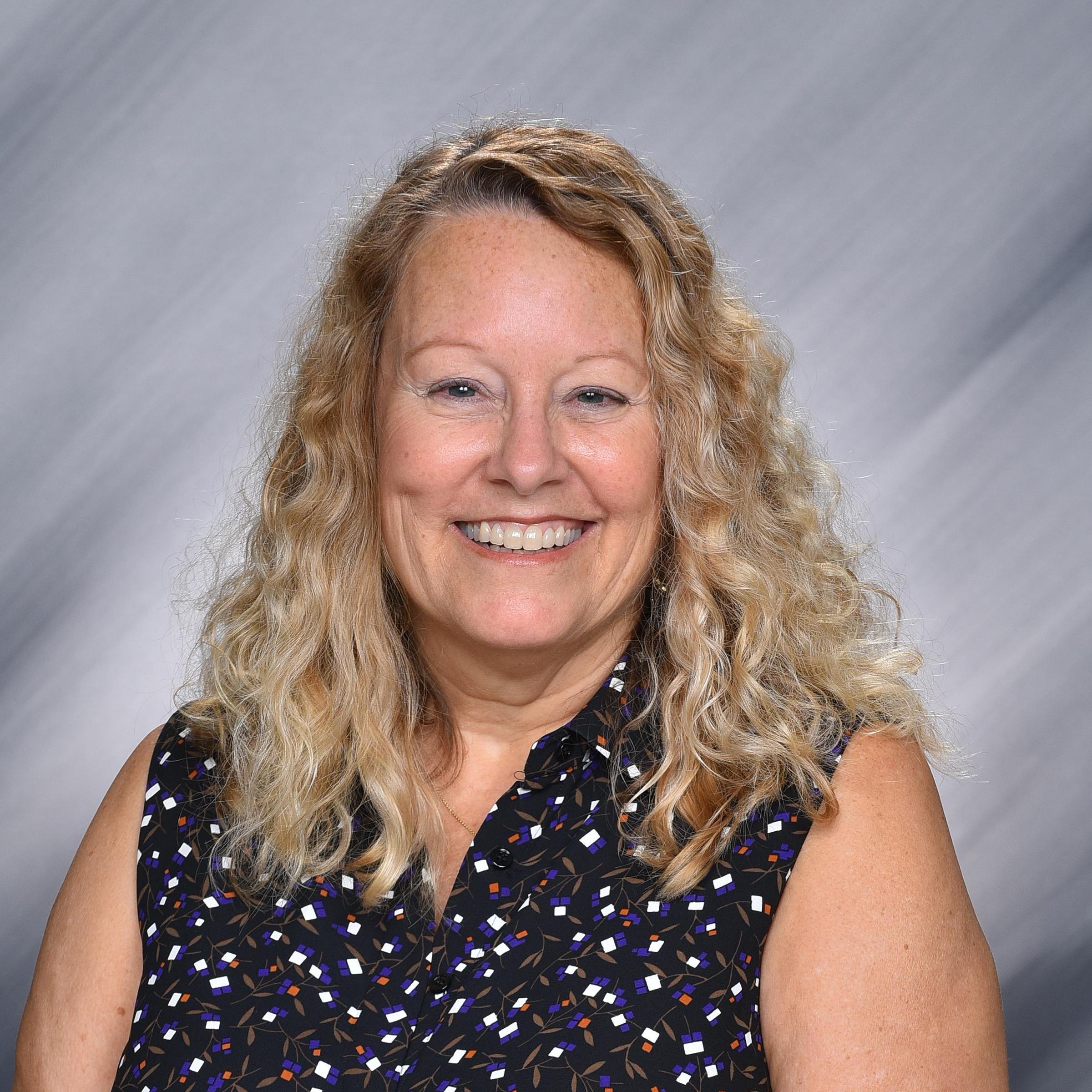 Karen Duplantier, Ph.D., LPC-S, NCC's Profile Photo