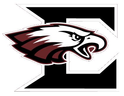 Eagleville Logo