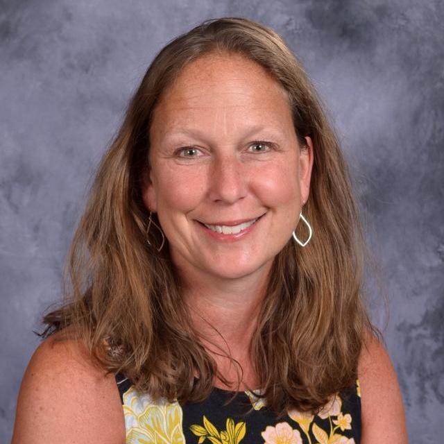 Heather Weisenburger's Profile Photo