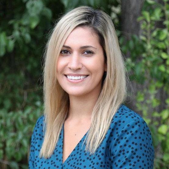 Eli Wells-Garcia's Profile Photo