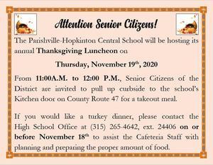 Sr. Citizens' Thanksgiving Invitation 2020.JPG