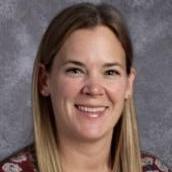 Rachel Phife's Profile Photo