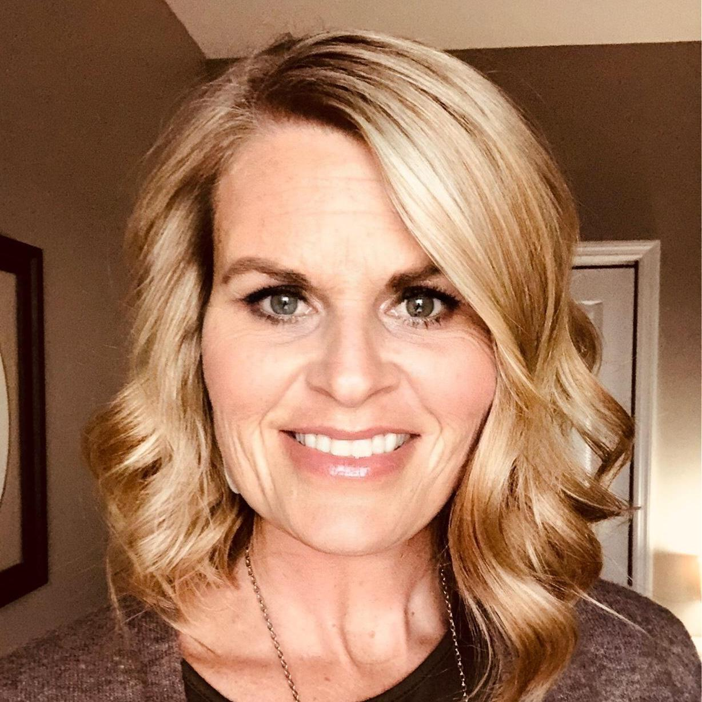 Reagan Woodlee's Profile Photo