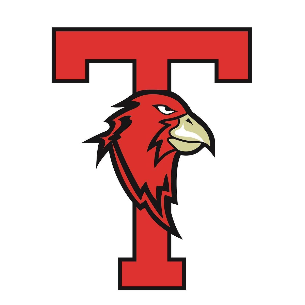 Talbert_Logo