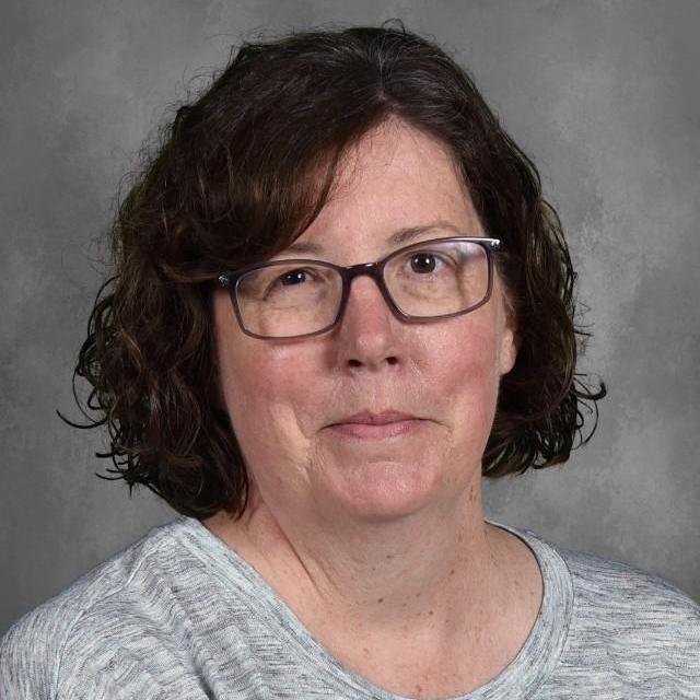 Lelamay Seely's Profile Photo